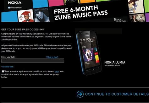 New Zunes This Month by Zune Wp7 Connect