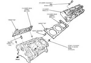 95 ford explorer engine diagram get free image about wiring diagram