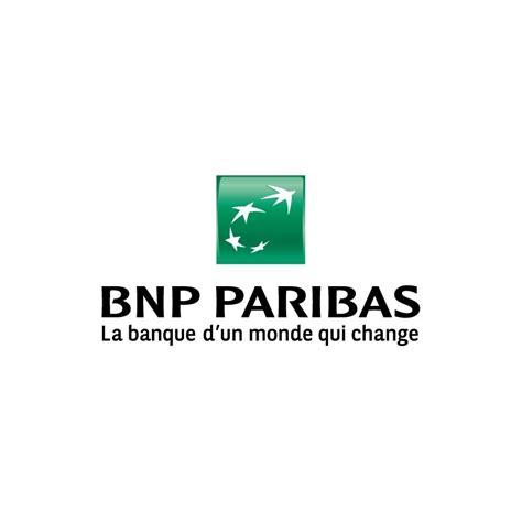 bnp paribas module prestashop sips atos paiement s 233 curis 233 bnp paribas