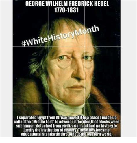 Hegel Memes - hegel memes 28 images meme bad luck brian entiende un