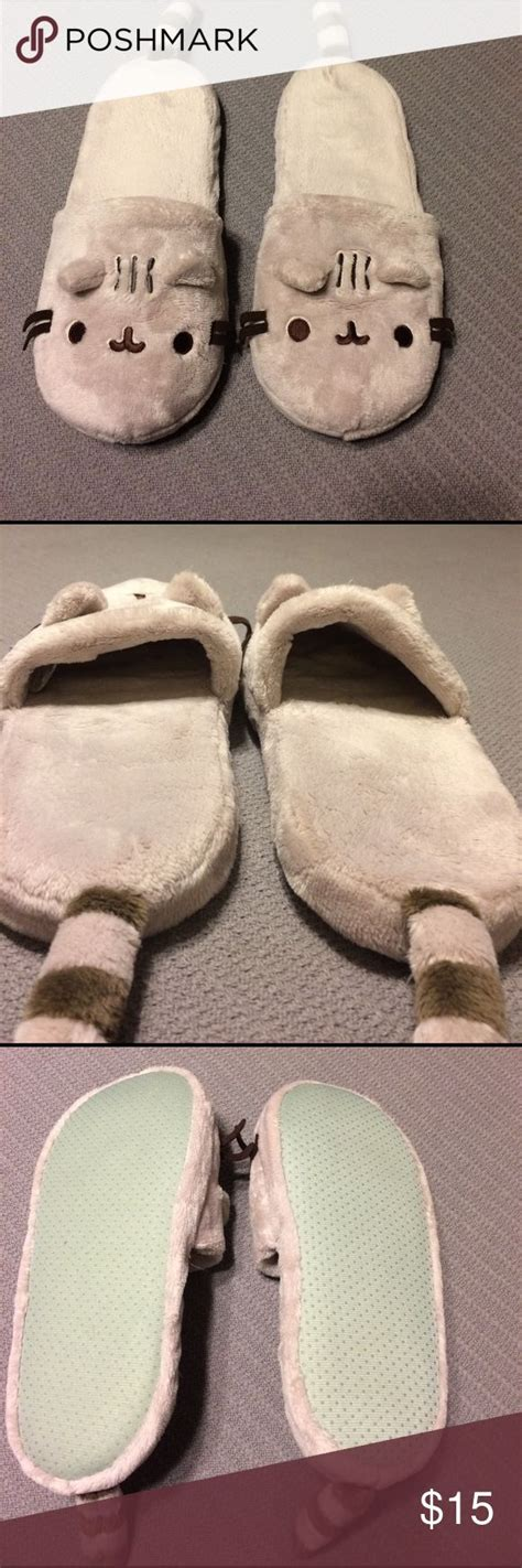 cute bedroom slippers 17 best ideas about bedroom slippers on pinterest sewing