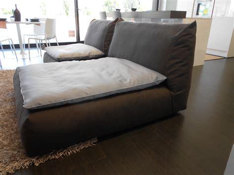 divani valentini prezzi valentini divani prezzi divani valentini prezzi