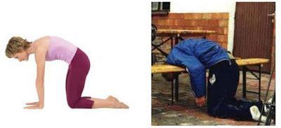 imagenes chuscas yoga blog escombrismo alcoholismo y yoga posturas y ejemplos