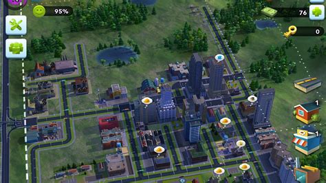 design this home level cheats simcity buildit tips cheats and strategies gamezebo