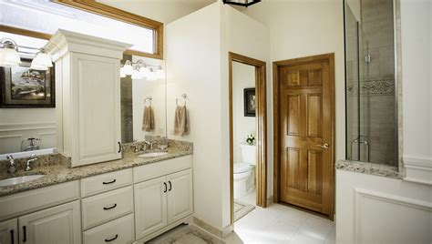 bathroom vanities with storage towers bathroom vanity storage tower various bathroom storage