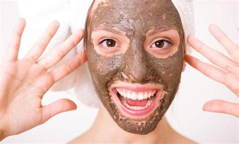 maschere per il viso fatte in casa contro i brufoli maschere x il viso fai da te rughe viso 4 maschere