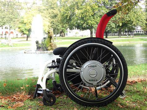 elektrische rolstoel elektrisch rijden rolstoelen op maat o4 wheelchairs