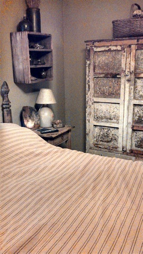 Primitive Bedroom Furniture 157 Best Early American Bedrooms Images On Primitive Bedroom Rustic Room And Prim Decor