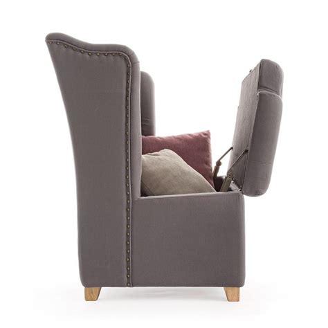 divano in francese divano francese grigio etnico outlet mobili etnici