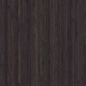 Laminate Countertops Sheets - shop wilsonart 36 in x 96 in asian night laminate kitchen countertop sheet at lowes com