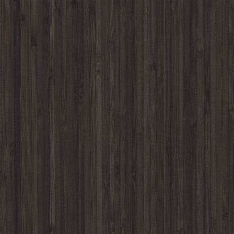 How To Decorate Kitchen Cabinets by Shop Wilsonart 36 In X 96 In Asian Night Laminate Kitchen
