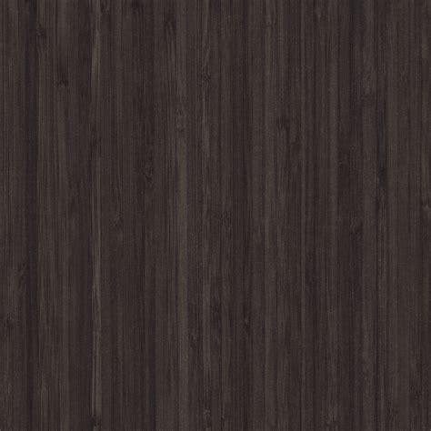 Wilsonart Laminate Flooring Reviews by Shop Wilsonart 48 In X 96 In Laminate Kitchen