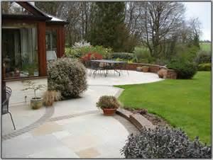 Patio designs ideas uk patios home design ideas 4v3nmqnpkx