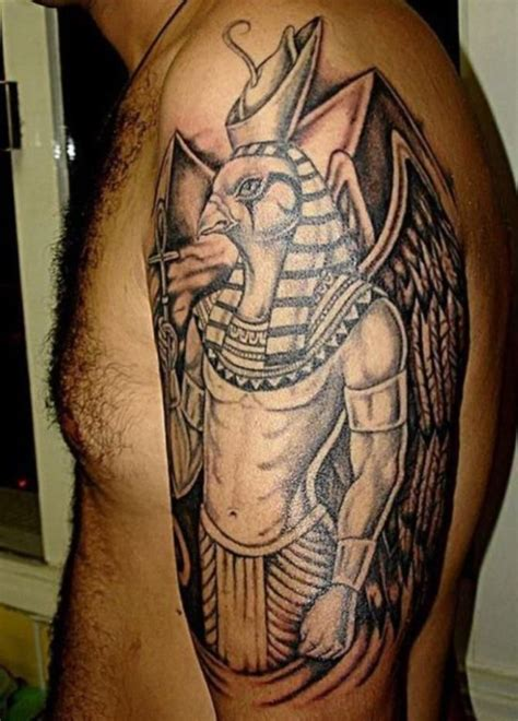 egyptian sleeve tattoo 17 best ideas about sleeve on
