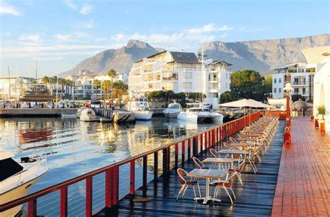imagenes waterfront bloemfontein radisson blu hotel waterfront 5 star luxury south