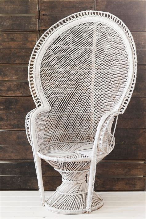 peacock armchair 17 best ideas about peacock chair on pinterest tropical