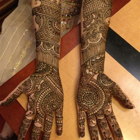 17 best images about mehandi 2016 17 best arabic mehandi designs collection for