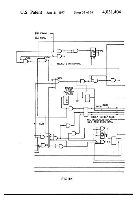 instrumentation design criteria pdf power plant piping and instrumentation diagram wiring