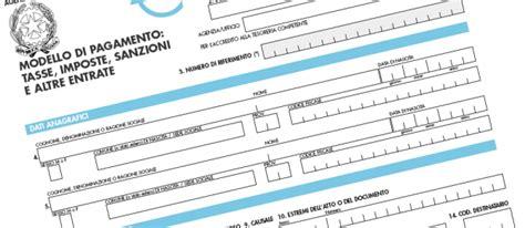 codice ufficio agenzia entrate genova subentro in contratto d affitto come fare in 5 passi