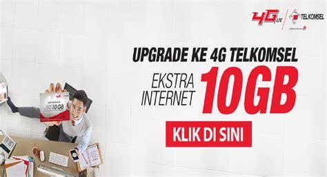 cara mempercepat jaringan 4g telkomsel 2017 telkomsel fokus perluas jaringan 4g hingga pelosok