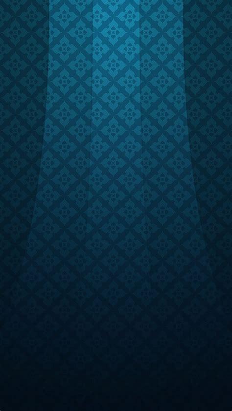 Minimal Pattern Iphone Wallpaper | 640x1136 blue minimalist pattern iphone 5 wallpaper