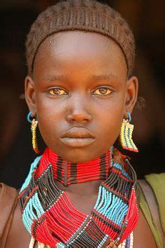 ethiopian hair girls suruba 1000 ideas about ethiopian hair on pinterest natural