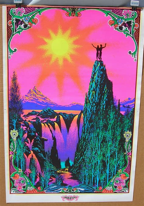 Black Light Posters Deals On 1001 Blocks