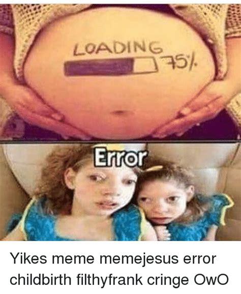 Childbirth Meme - 25 best memes about memejesus memejesus memes