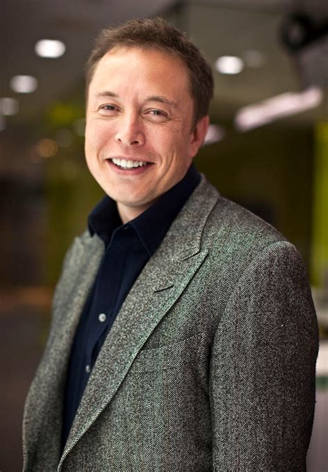 elon musk philanthropy oslo business for peace foundation and oslo business for