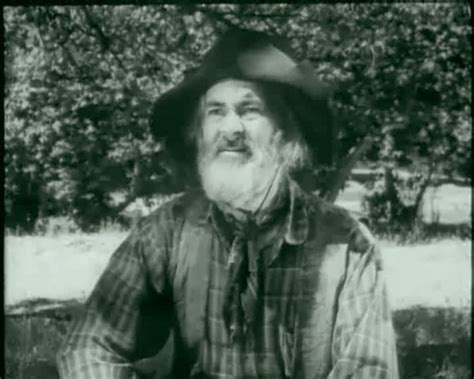 actor george hayes forgotten actors george gabby hayes