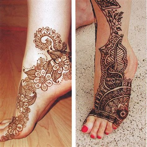 20 off teach yourself henna tattoo making mehndi art