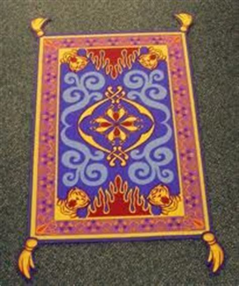 aladin rugs 1000 images about jr on magic carpet and carpets