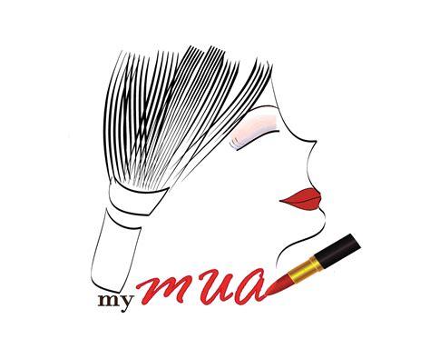 design a makeup logo makeup artist logo designs makeup vidalondon