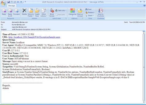 send resume email subject ebook database