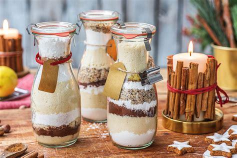 weihnachtsgeschenke ideen selber machen weihnachtsgeschenke selber machen hellofresh