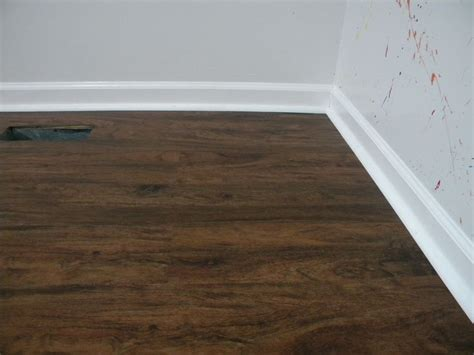 diy install vinyl plank flooring also bedrooms and hallway possibly kitchen and bathroom