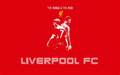 liverpool wallpaper for macbook free liverpool photo apple mac wallpapers amazing artworks