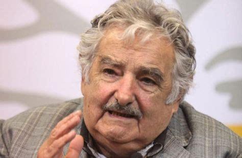 jos mujica presidente de uruguay en la onu el discurso el presidente uruguayo viaj 243 a venezuela en apoyo a ch 225 vez