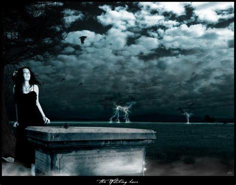 imagenes goticas en facebook galeria de fotos e imagenes goticas mujeres imagui