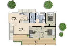 Cost Efficient Floor Plans by Cost Efficient House Plans House Plans