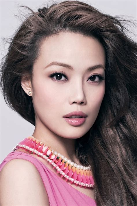 joey yung joey yung profile images the movie database tmdb