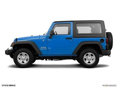 light blue jeep stiles stilinski best 25 blue jeep wrangler ideas on blue jeep