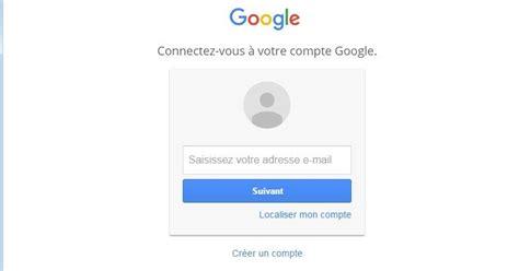 raccourci bureau gmail wmail un client de bureau gmail et inbox freewares tutos