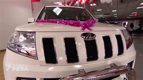 auto quiz mahindra questions mahindra the global car maker business news