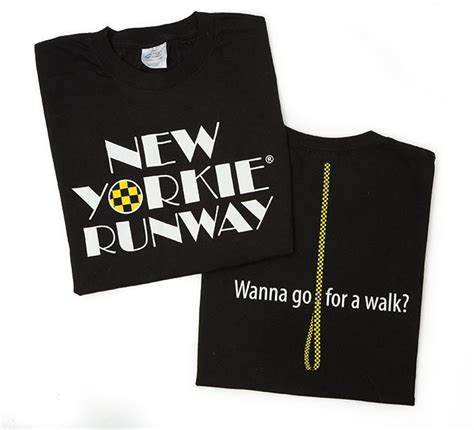 new yorkie shirt 301 moved permanently