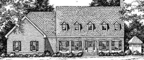 william h phillips house plans williamsburg home william h phillips southern living house plans