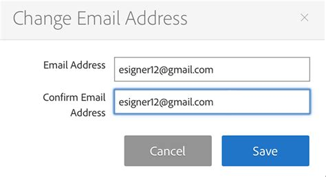 Search For Email Addresses Email Address Images