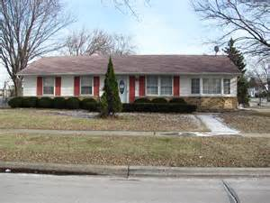 Cheap houses for sale illinois