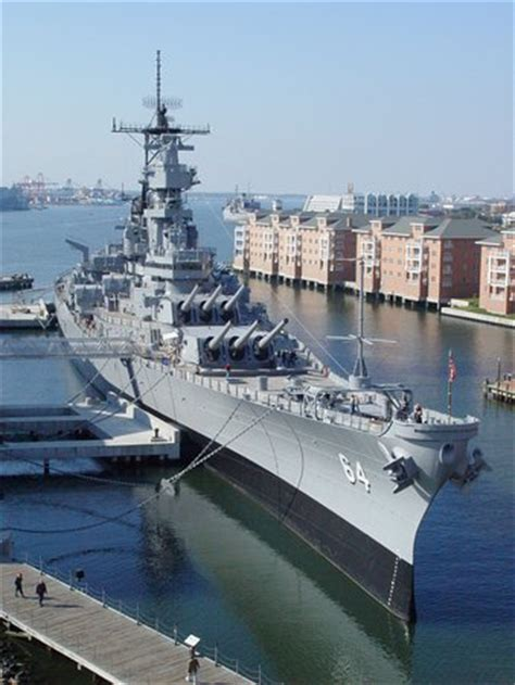 sewells boat rentals battleship wisconsin norfolk 2019 all you need to know