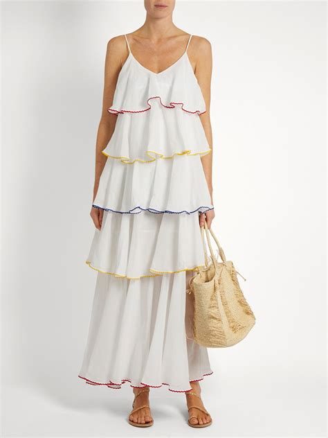 Affordable Dresses For Weddings by 10 Relatively Affordable Wedding Dresses